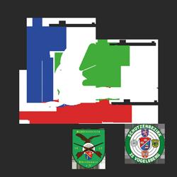 Kleinkaliber Sportgewehr 2019 – 1. Wettkampf
