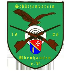 Vereinsmeisterschaft Luftgewehr 2011