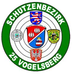 Kleinkaliber Auflage 2019 – 5. Wettkampf